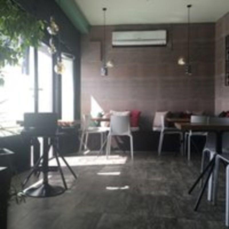 Bellado Salad Bar (2).jpg