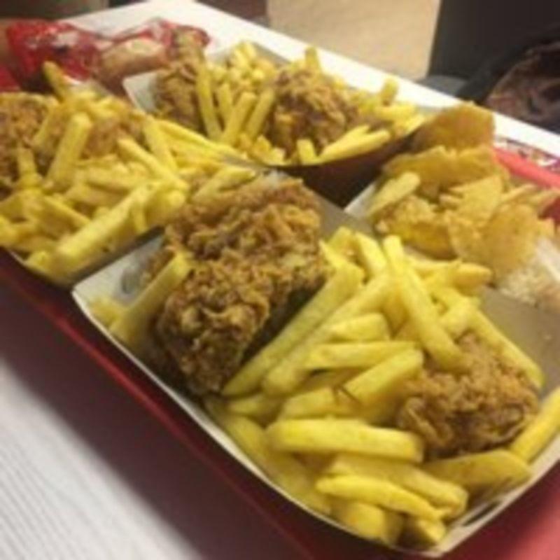 KFC Restaurant (5).jpg