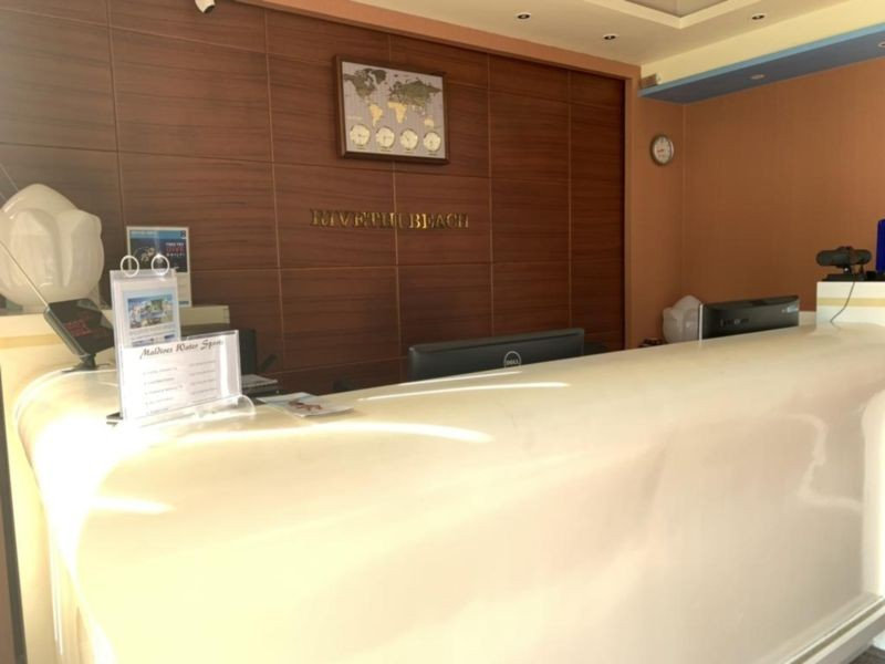 Rivethi Beach Boutique Hotel (10).jpg