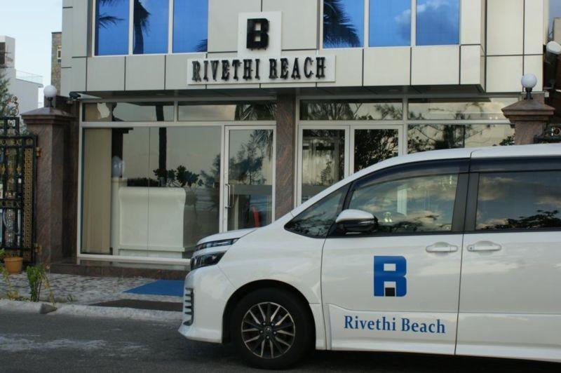 Rivethi Beach Boutique Hotel (2).jpg