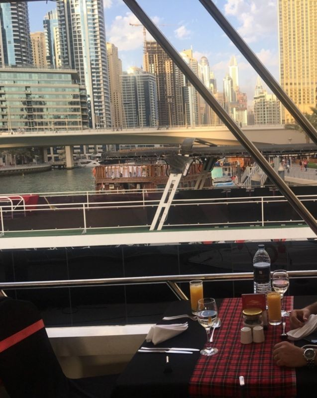 Dubai Marina Dinner Cruise.jpeg