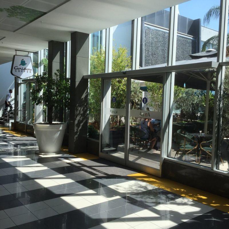 Agora Alisveris Merkezi (5).jpg