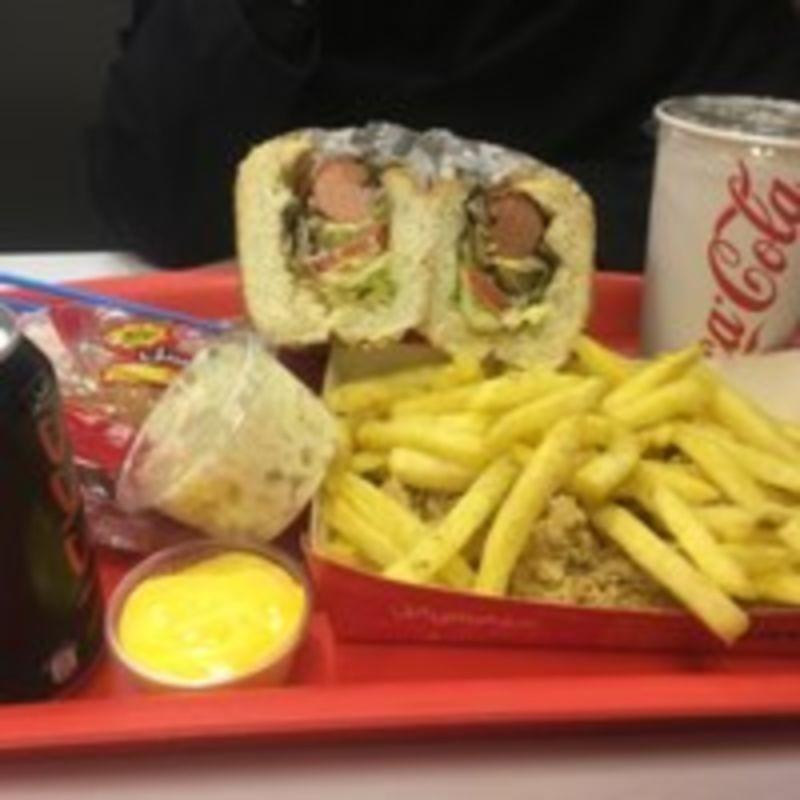 KFC Restaurant (4).jpg