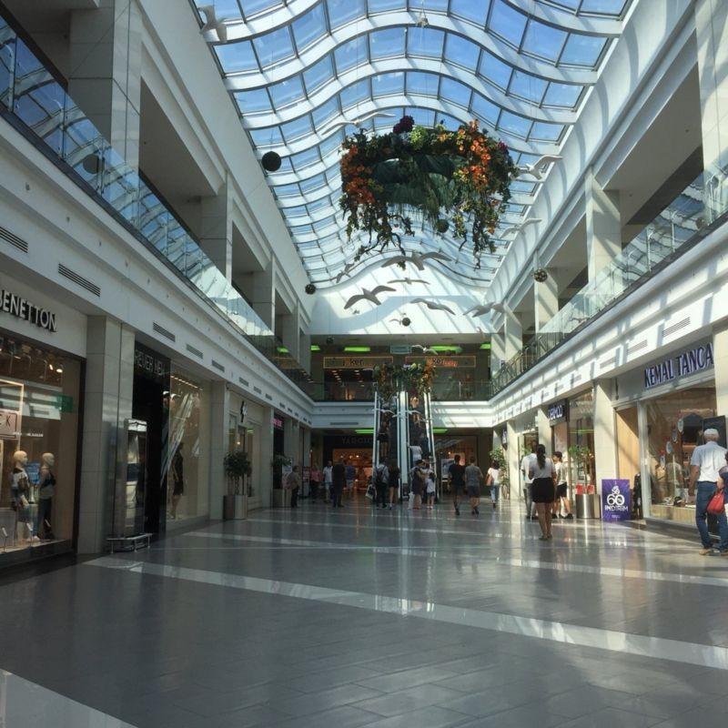 Agora Alisveris Merkezi (4).jpg
