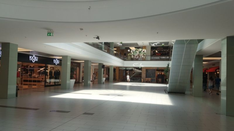 Agora Alisveris Merkezi (7).jpg