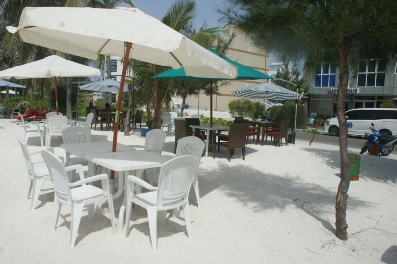 Rivethi Beach Boutique Hotel (3).jpg
