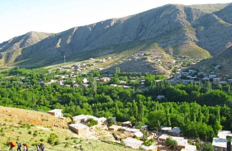 Darkesh Village (4).jpg