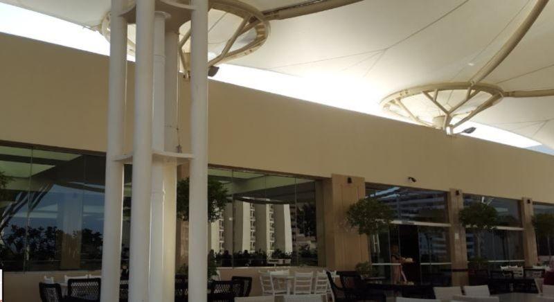 Damoon Restaurant (3).JPG