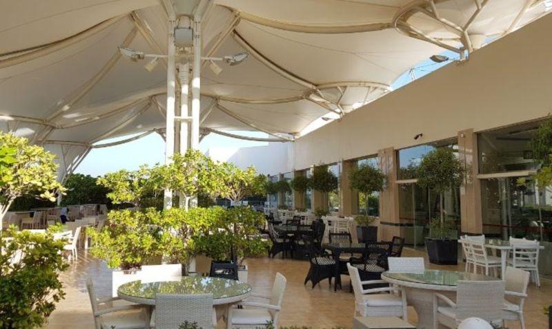 Damoon Restaurant (2).JPG
