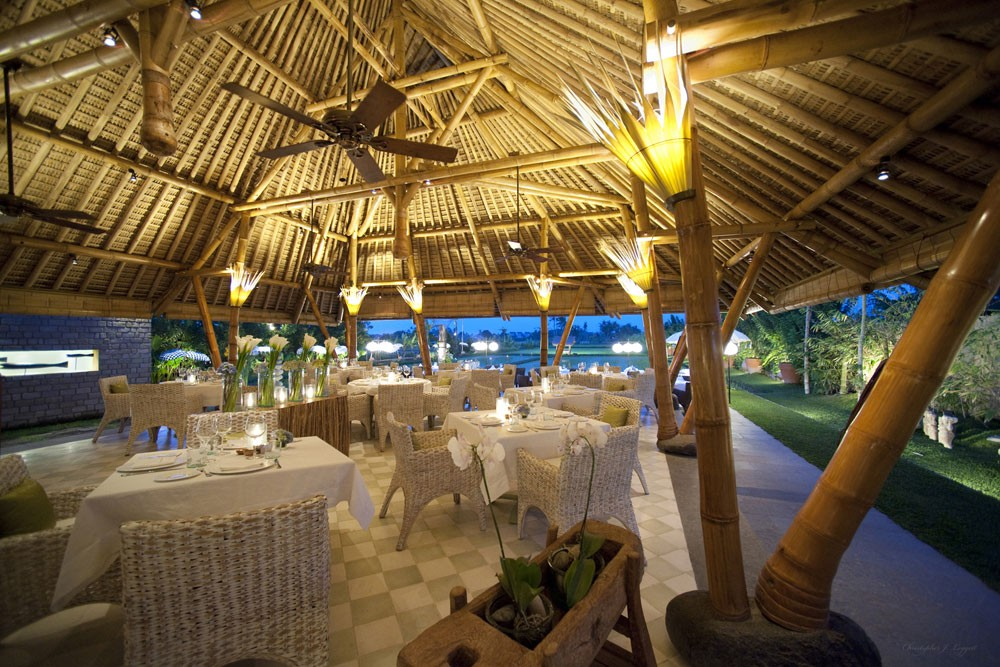 TSJ-Sardine-Restaurant-Seminyak-Bali-Indonesia-1000X667-05.jpg