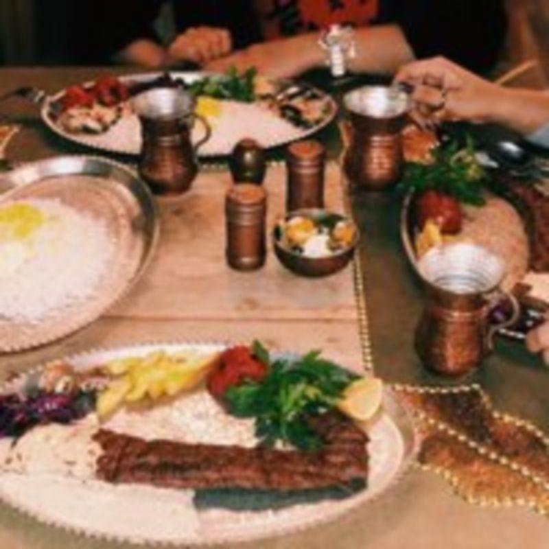 Rahbari Restaurant (1).jpg
