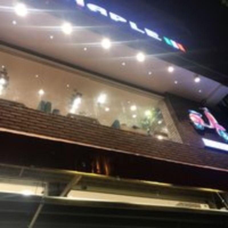 Napel Pizza Restaurant (1).jpg