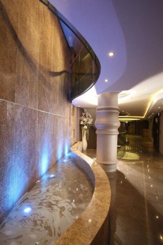 Opera Hotel (2).jpg
