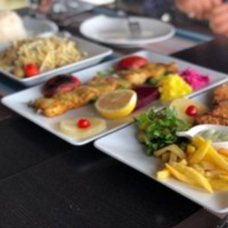 Fanos Padideh Restaurant (2).jpg