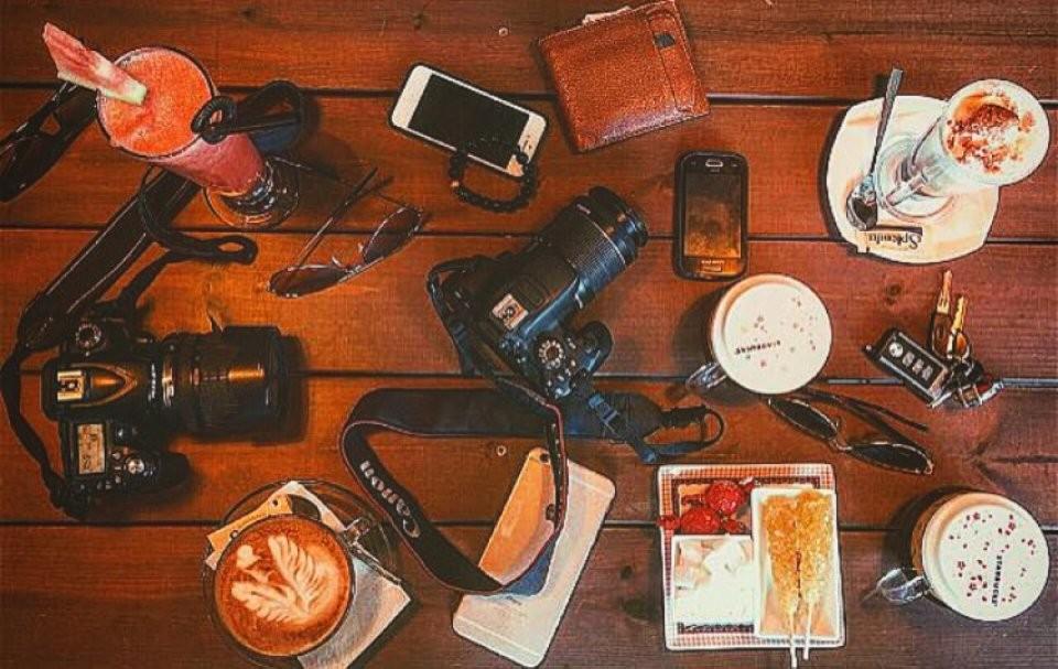 Cofe Radio Tabriz (8).jpg