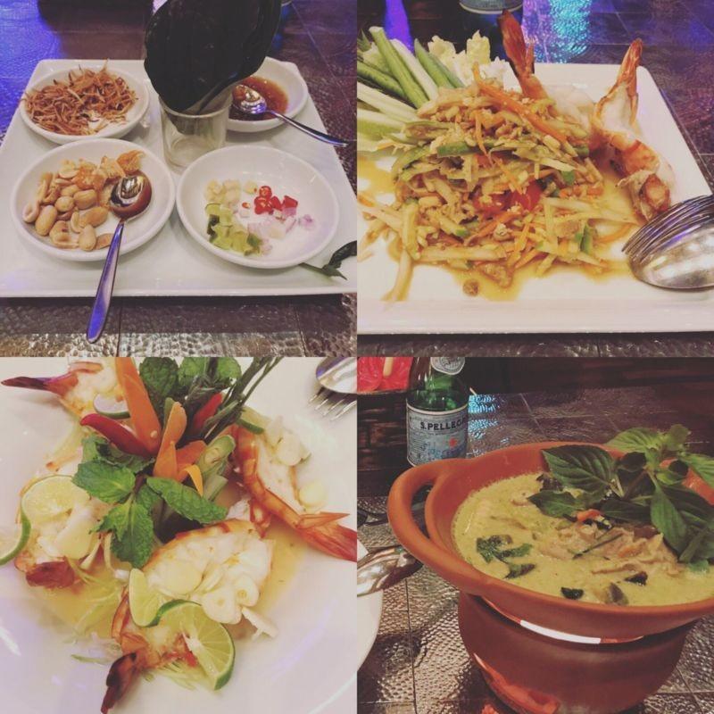 Basil Restaurant (3).jpg