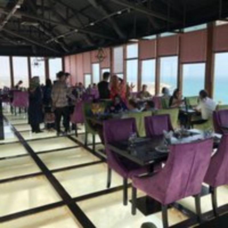 Fanos Padideh Restaurant (3).jpg