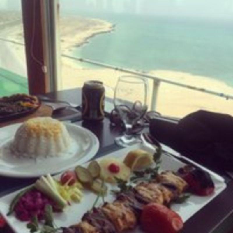 Fanos Padideh Restaurant (4).jpg