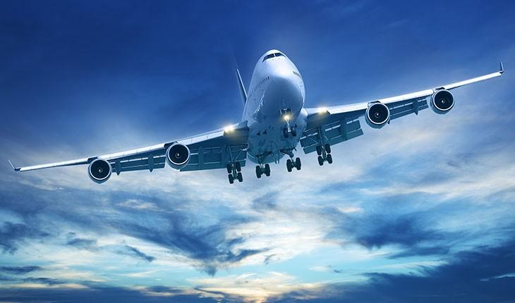 حقوق مسافران در سفرهای هوایی چیست؟