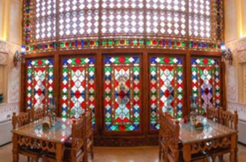 Hamdamo Saltaneh Restaurant (3).jpg
