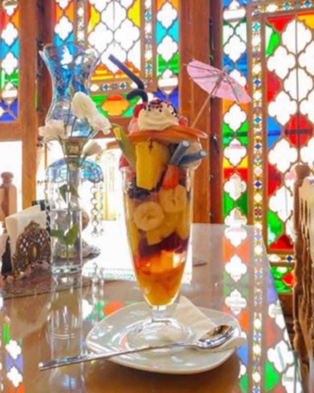 Hamdamo Saltaneh Restaurant (5).jpg
