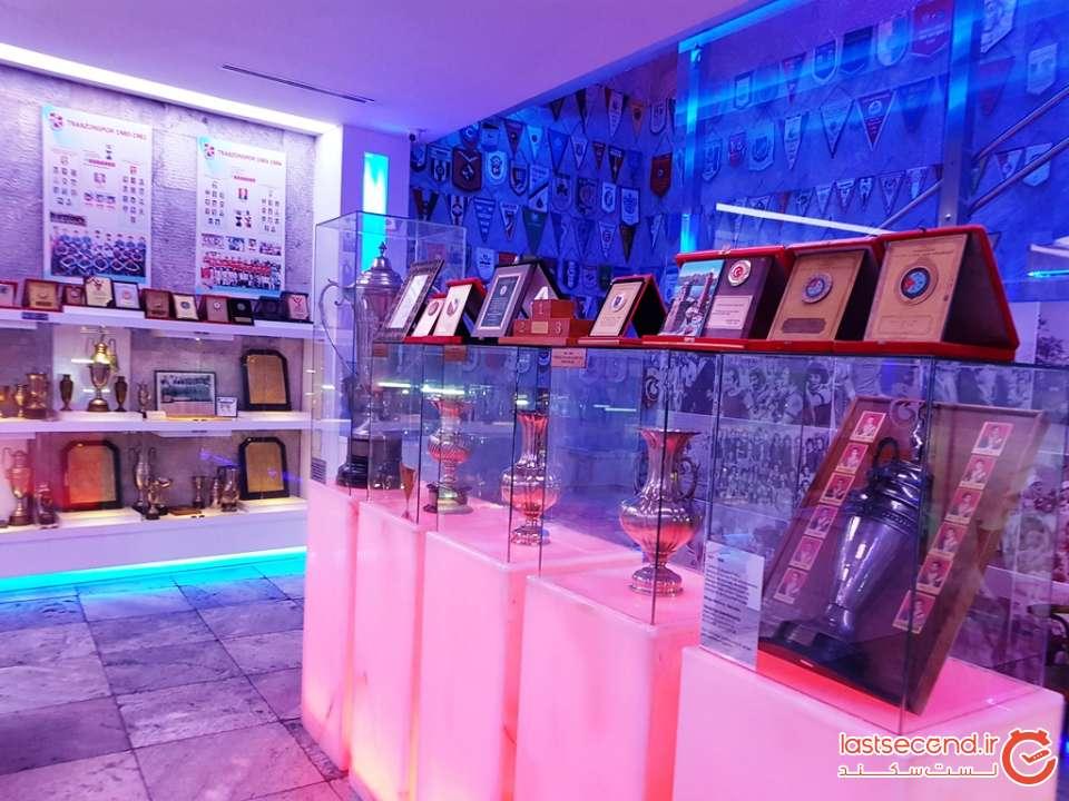 موزه ترابوزان اسپور.jpg