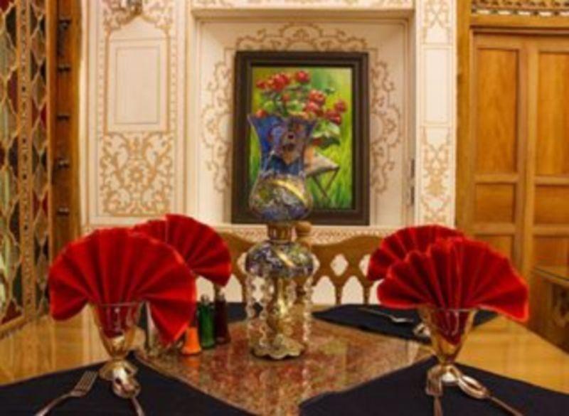 Hamdamo Saltaneh Restaurant (6).jpg