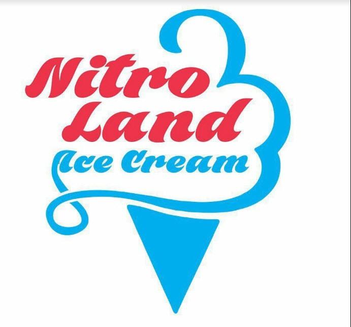 بستنی نيترولند (تبریز)