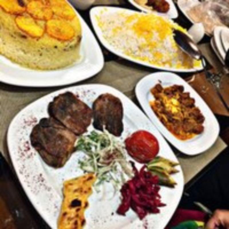 White Palace Restaurant (2).jpg