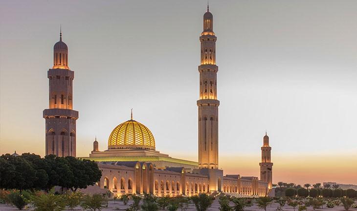 کارهایی که گردشگران در عمان نباید انجام بدهند!