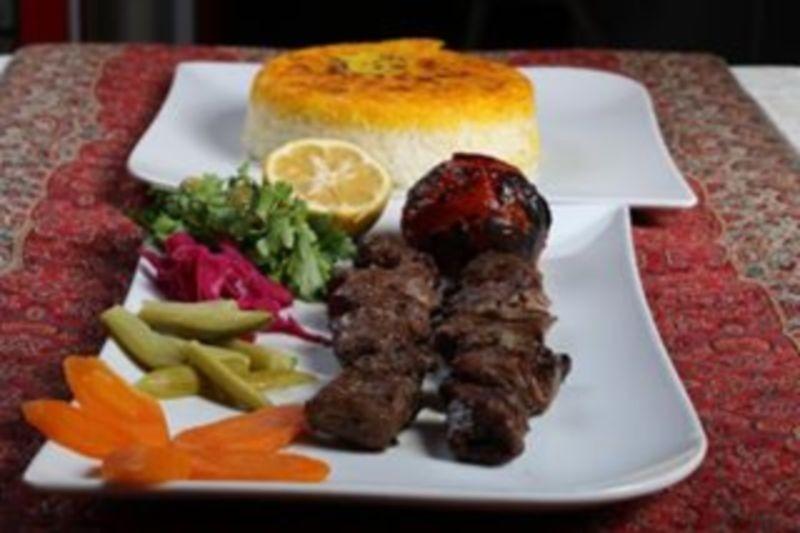 Masa Restaurant (3).jpg