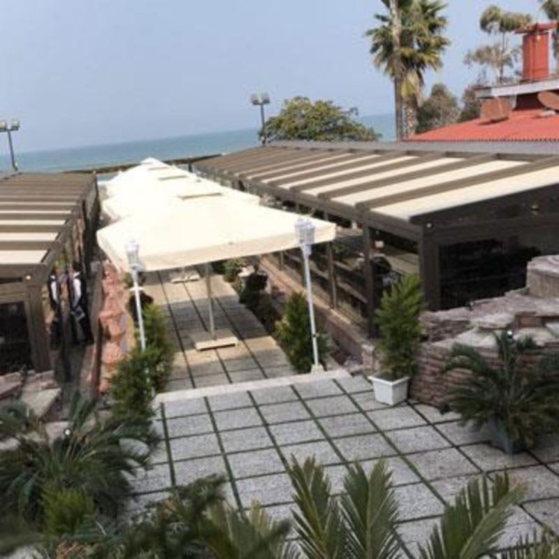 Orkideh Restaurant (3).jpg