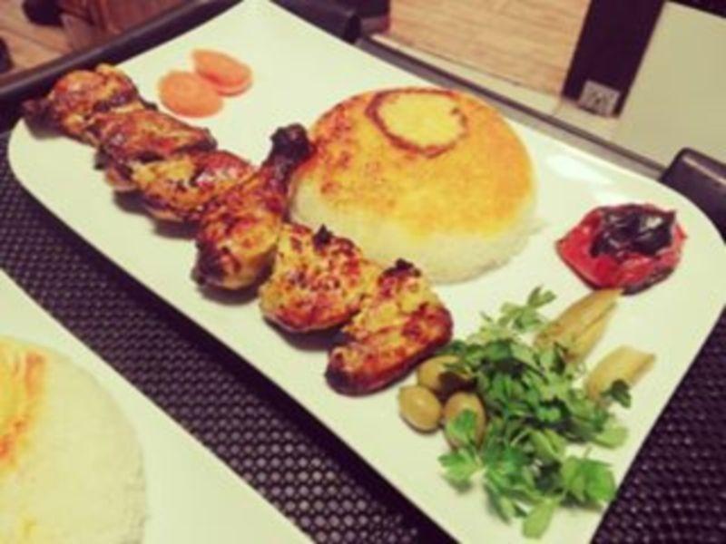 Masa Restaurant (5).jpg