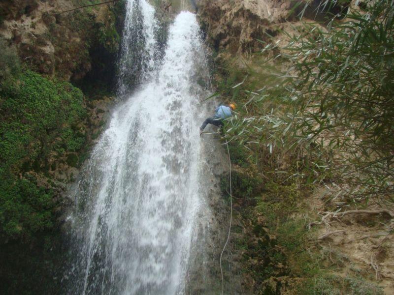 Kalat Abgarm Waterfall (2).jpg