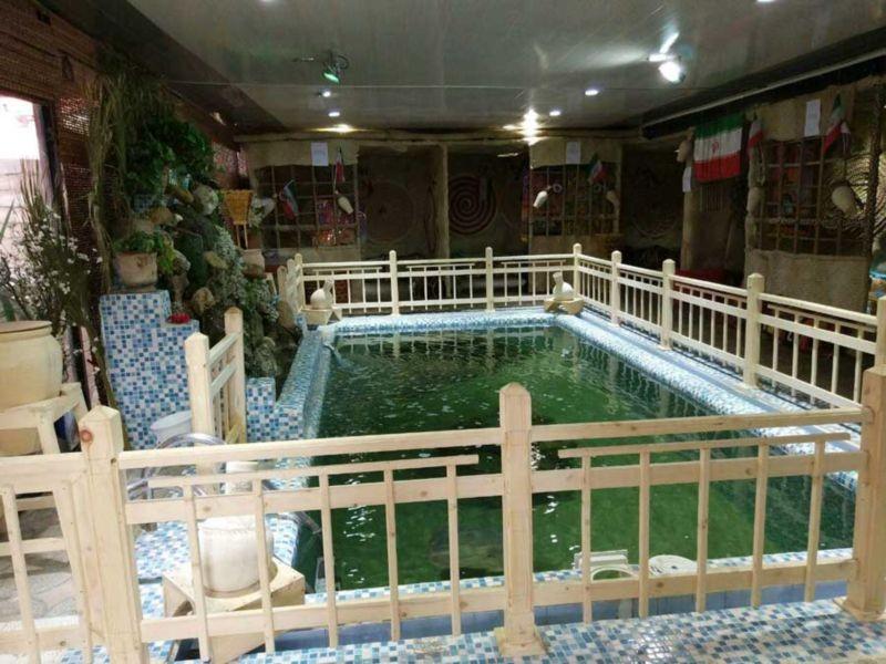 Defari Nights Restaurant (1).jpg