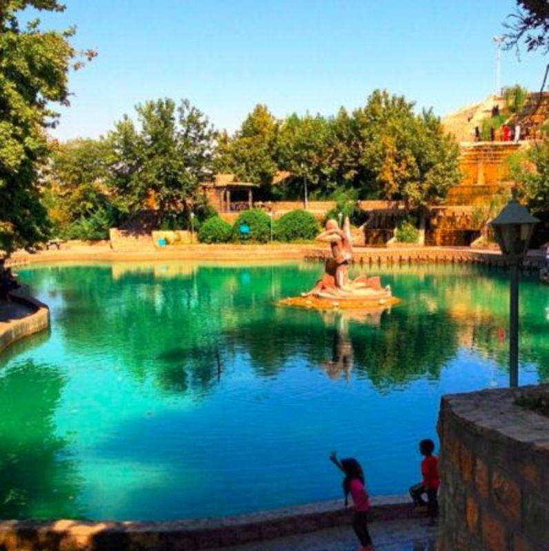 Besh Qardash Park (4).jpg