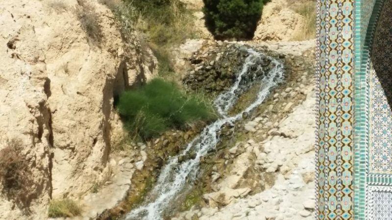 Besh Qardash Park (1).jpg