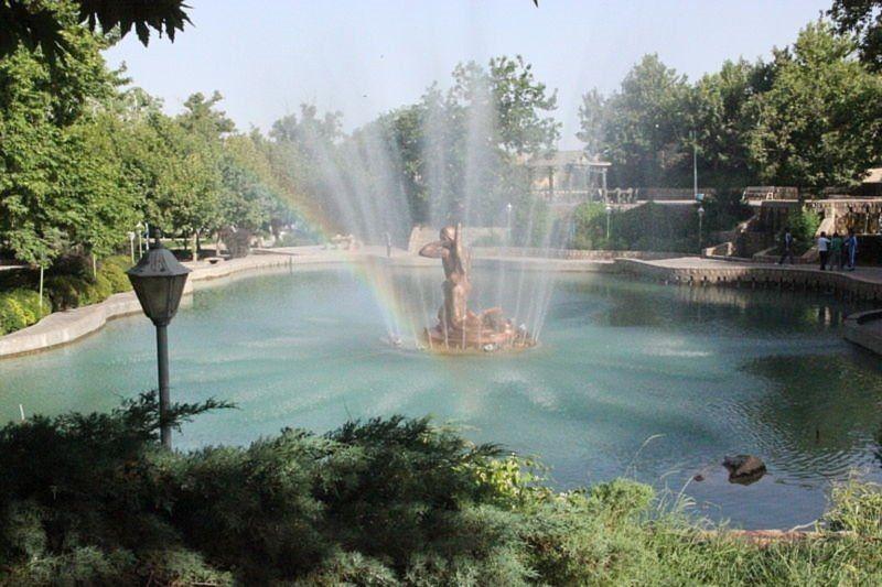 Besh Qardash Park (3).jpg