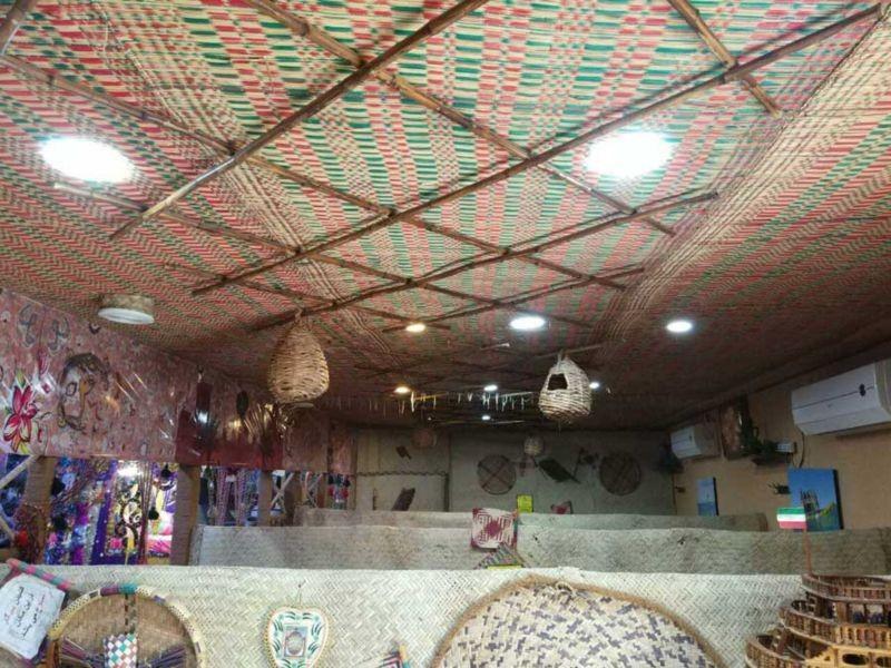 Defari Nights Restaurant (2).jpg