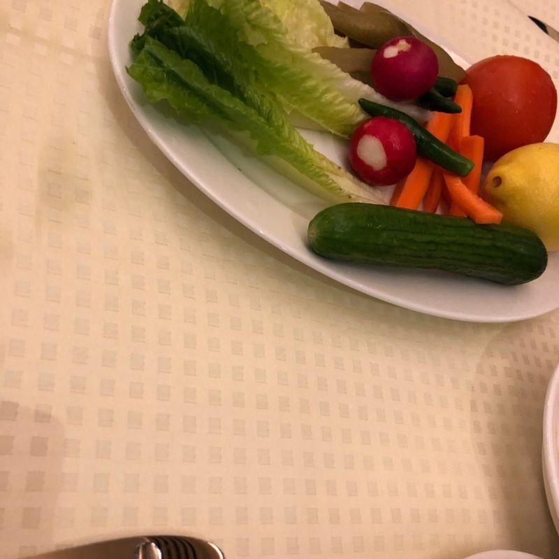 Al Halabi Restaurant (2).jpg