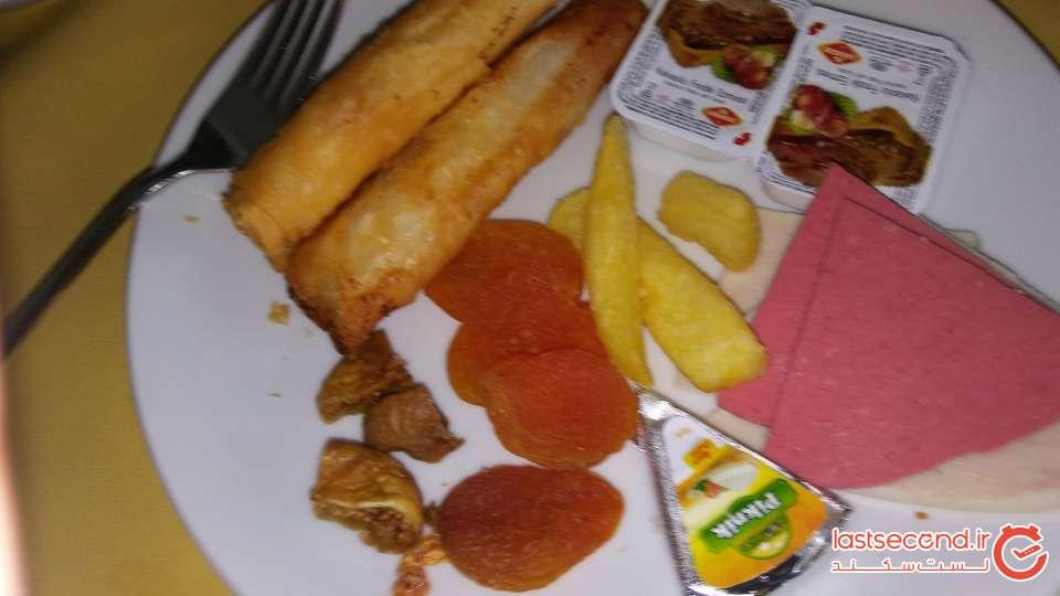 صبحانه هتل (1).jpg