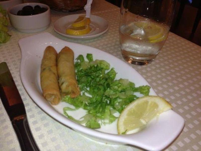 Al Halabi Restaurant (5).jpg