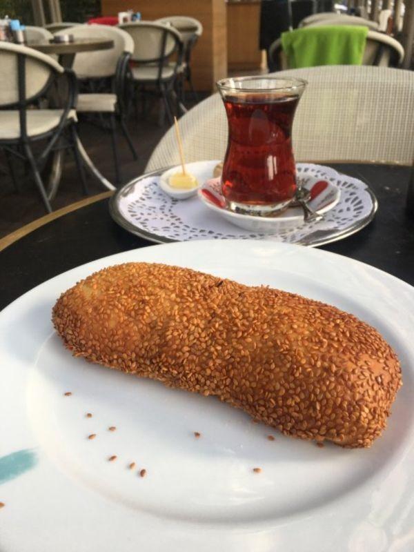 Gezi Pastanesi Restaurant (2).jpg