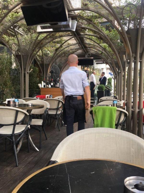 Gezi Pastanesi Restaurant (1).jpg
