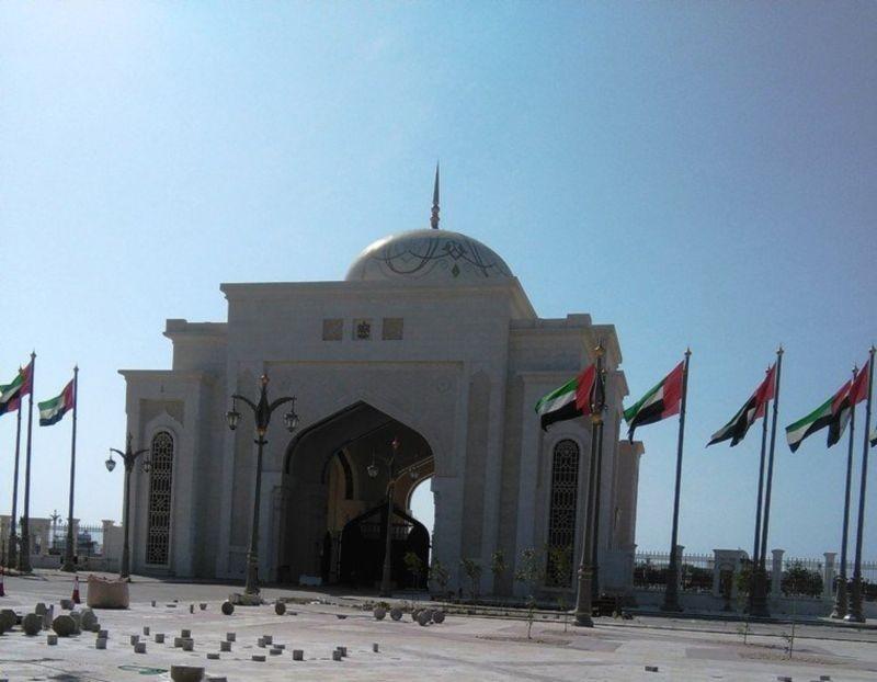 Presidential Palace (1).jpg