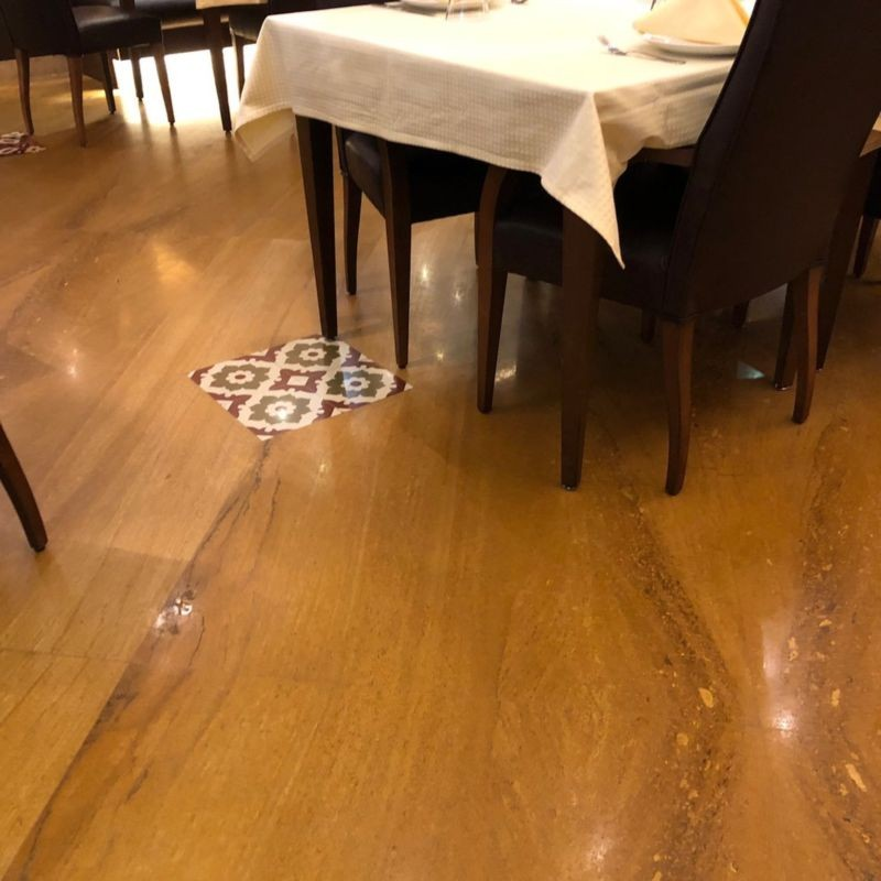 Al Halabi Restaurant (3).jpg