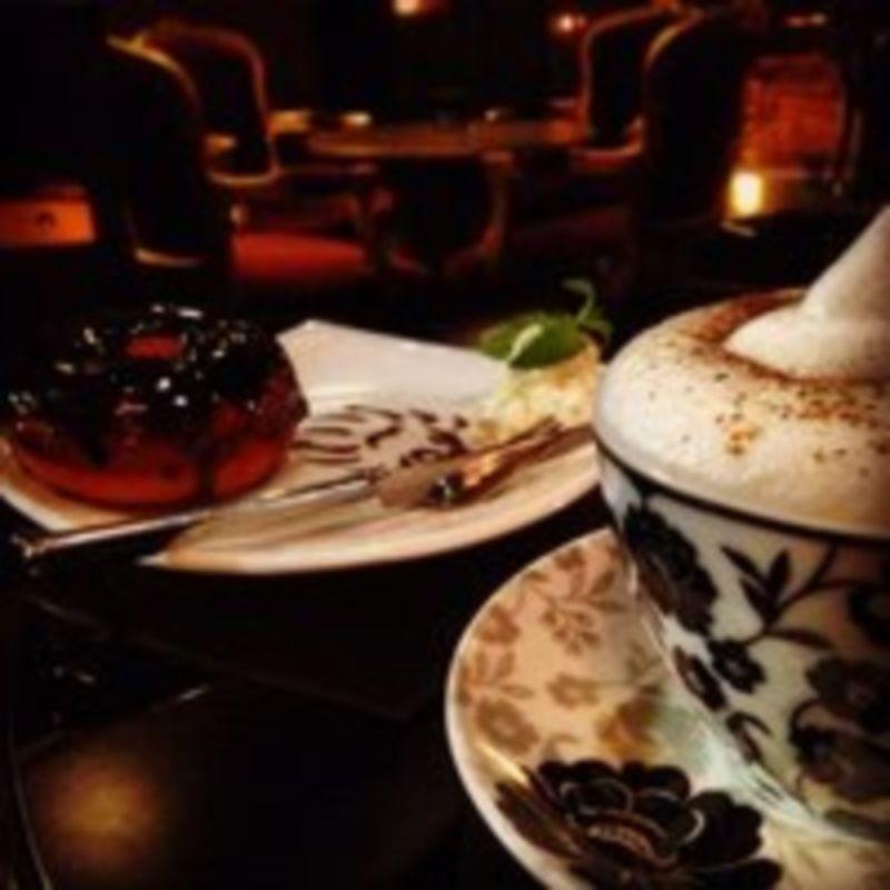 Leon Cafe (2).jpg