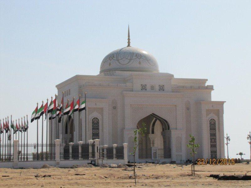 Presidential Palace (4).jpg