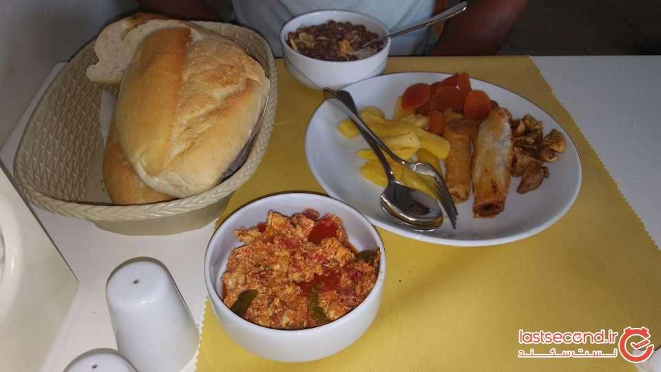 صبحانه هتل (2).jpg