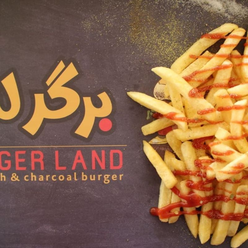 Burger Land Restaurant (1).jpg